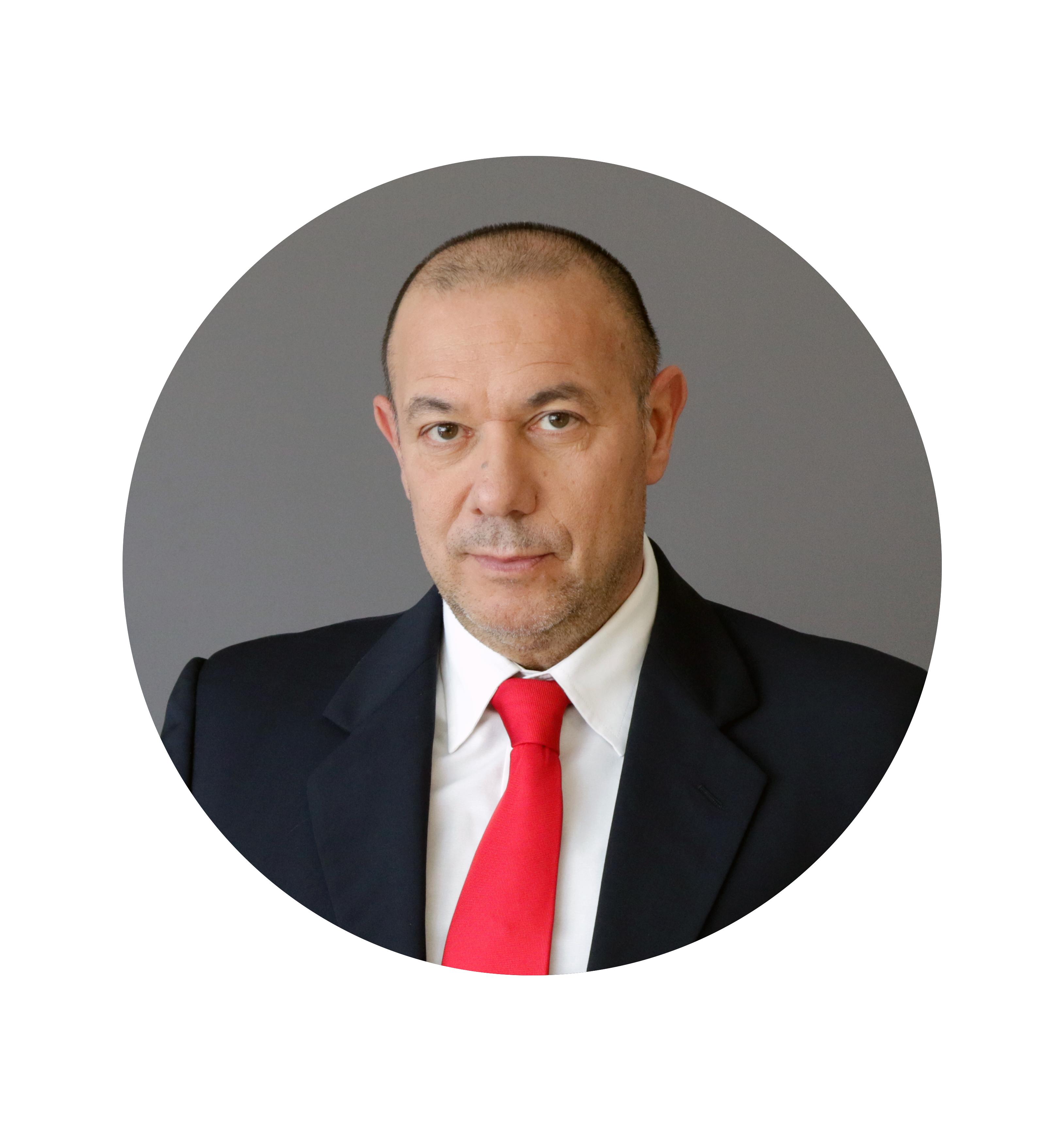 Maurizio Giantomassi