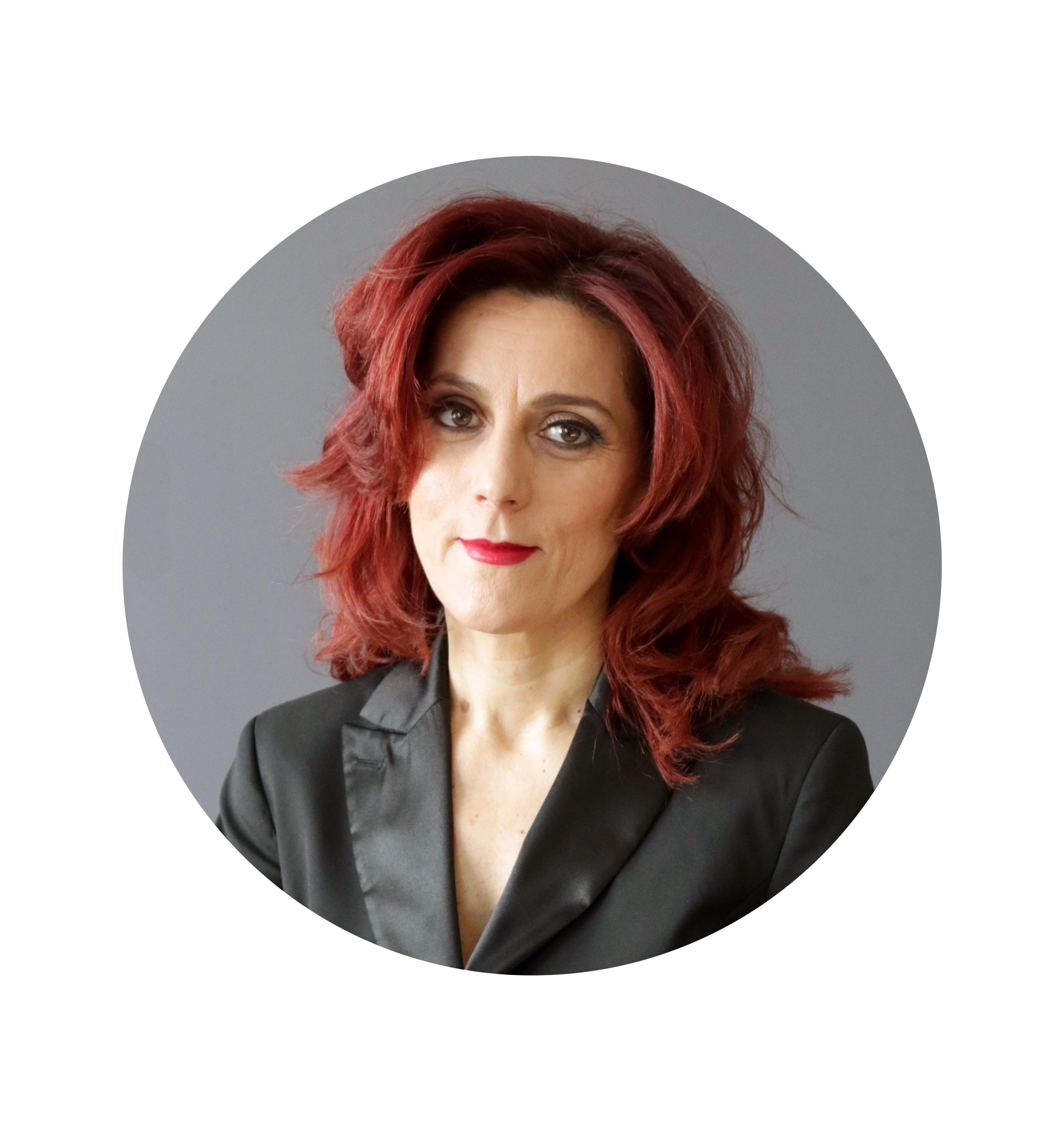 Valeria Bedetti